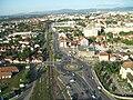 Overview Brasov.JPG