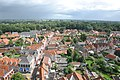 Overzicht van Hasselt (Overijssel) vanaf de Sint Stephanuskerk (35).JPG