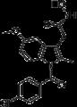 Oxametacin.png