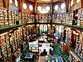 Oxford Union Old Library.jpg