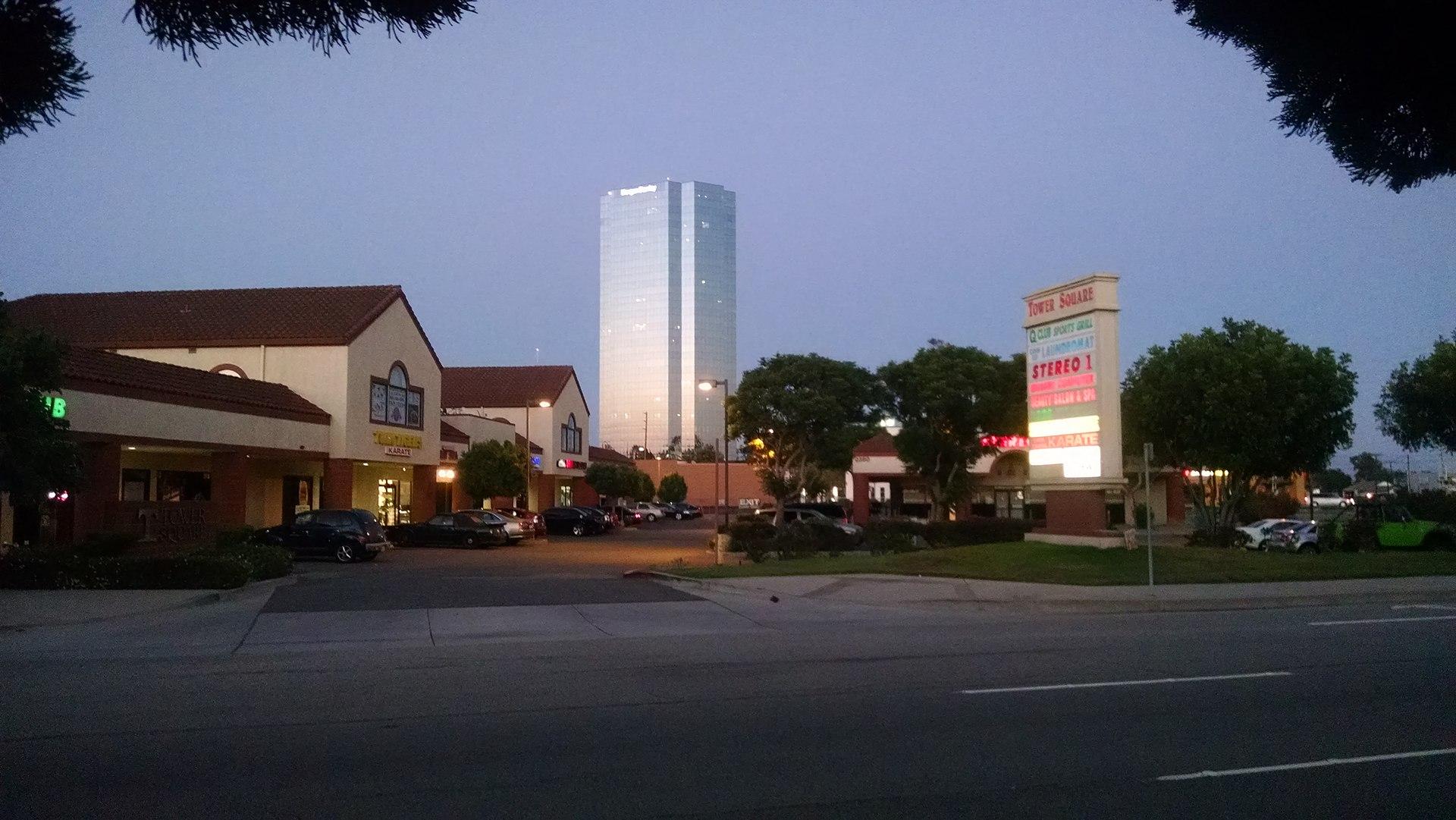 Hotels In Junction City Ks