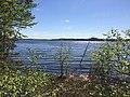 Pälkjärvi Пялькъярви.jpg
