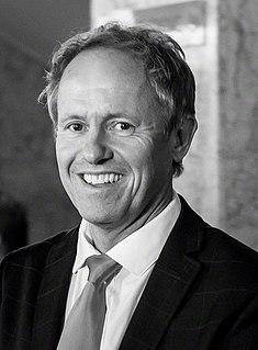 Pål Bjerketvedt Norwegian journalist