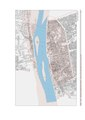 Périmètre inscrit ville de tours UNESCO PSMV 2004.pdf