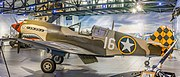 P-40D from the Fagen Fighter Museum 2.jpg