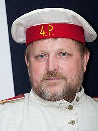 P-opalev-va-8359.jpg