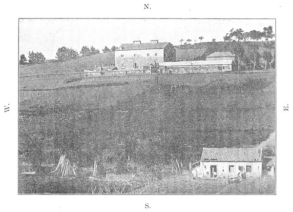 P.64 - Historical account of Lisbon college.jpg