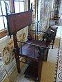 P1080310Andron,trône de profil.jpg