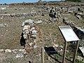 P1080401 Ruinas Conimbriga (Condeixa-a-Nova).jpg