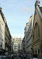 P1160160 Paris XVII rue du Débarcadère rwk.jpg