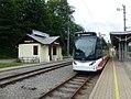 P1190956 16.06.2017 Attergaubahn Bahnhof Vöcklamarkt Wagen 126.jpg