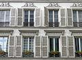 P1240822 Paris VII rue de Sevres n64 detail rwk.jpg