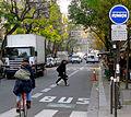 P1290620 Paris XIX avenue Secretan rwk.jpg