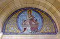 P1300981 Paris XI eglise St-Ambroise entree tympan 1 rwk.jpg