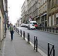 P1330011 Paris XVIII rue de Clignancourt rwk.jpg