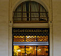 P1330854 Paris Ier palais-Royal cafe Corrazza rwk.jpg