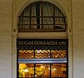 P1330854 Paris Ier palais-Royal cafe Corrazza rwk.jpg