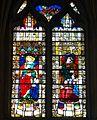 P1350025 Paris V eglise St-Severin vitraux rwk.jpg