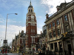 P1490912 The Old Town Hall,Katherine Street.. Croydon...jpg