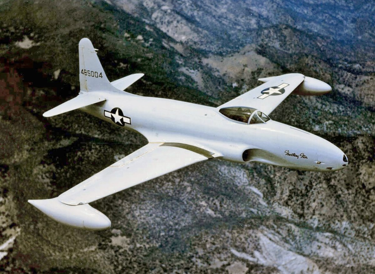 Y-wing Frontal Do Motor Original Vintage Star Wars