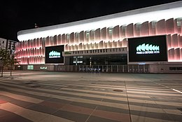 PARIS LA DEFENSE ARENA NUIT.jpg