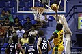 PCCL 2010 Quarterfinals- Adamson Falcons vs. FEU Tamaraws, Nov. 29, 2010-003.jpg