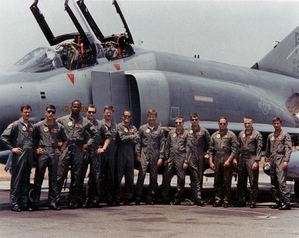 PEF 1991