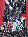PEGIDA Demo DRESDEN 25 Jan 2015 116139800.jpg