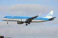 PH-EZL KLM cityhopper (4567053203).jpg