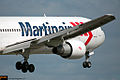 PH-MCM Martinair (4563421863).jpg