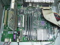 PIC 0837 Power Macintosh G3.JPG