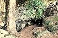 PINTU GOA WAKINAMBORO - panoramio.jpg