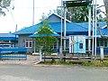 PKPMD - panoramio.jpg