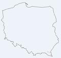 PL DK84 map.png