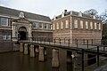 PM 060292 NL Breda.jpg
