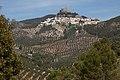 PM 091670 E Segura de la Sierra.jpg