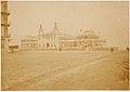 PM 109940 Souvenir de Voyage 1901.jpg