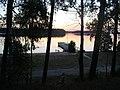 POL Borsk Jezioro Wdzydze 06.jpg