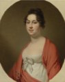 PORTRAIT OF THERESIA VON LEEB.PNG