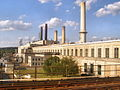 PRR Benning-Power-station.jpg