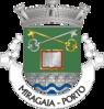 PRT-miragaia.png