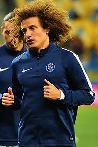 3519d27e62 David Luiz – Wikipédia