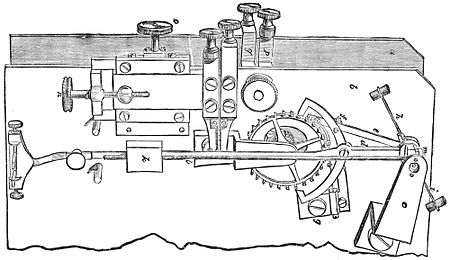 PSM V22 D169 Greenwich clock escapement.jpg