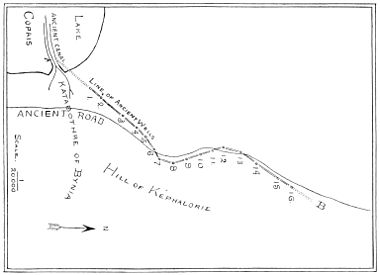 PSM V48 D225 Plan of the wells.jpg