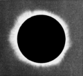 PSM V60 D257 Solar corona of 1893 eclipse.png