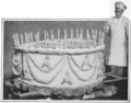 PSM V88 D197 One ton birthday cake with electric lights.png