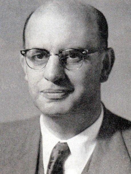 PW Botha 1962