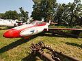 PZL TS-11 Iskra no 726 slash 2 pic1.JPG