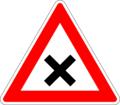 P 4 - Križovatka.png