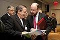 Países miembros de CELAC se reúnen (8031275243).jpg